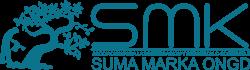 SumaMarka ONG